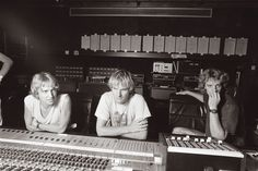 Classic Tracks: The Police Every Breath You Take