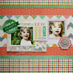 ANNA NORMAN - ZÁŘÍ 2013 http://paperoamo.blogspot.cz/2013/09/creative-kit-projekty_21.html