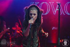 kourdistiri.gr - online music magazine