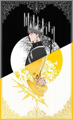 Read from the story FanArts (Vmin MinV) by (Jimin❤️) with reads. Jimin Fanart, Kpop Fanart, Bts Memes, Bts Anime, Bts Vmin, Kpop Drawings, Bts Chibi, Bts Wallpaper, Anime Art