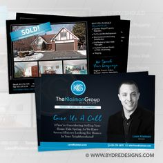 Freelance Graphic Design, Home Staging, Real Estate Marketing, Printing Services, Flyer Design, Toronto, Social Media, Staging