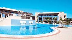 Hotel Riu Varadero, Varadero, Places, Outdoor Decor, Trips, Paradise, Pictures, Home, Beauty, Viajes