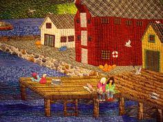 Festival of Quilts 2012 - RosBurton1 - Picasa Web Albümleri