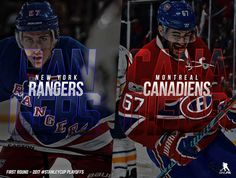 Montreal Canadiens, Max Pacioretty, First Round, Stanley Cup, Hockey Players, Ranger, Baseball Cards, Sports, Hs Sports