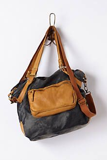 cassis tote