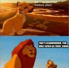 Tooo funny