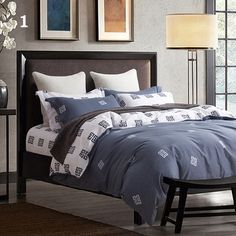 Home Decor...Bedding...Online shopping made easy!!! Step 1: Download the RttMall.com app on your mobile device or Visit RttMAll.com... Step 2: Search for the item you are interested in... Step 3: Make your payment... Step 4: Wait for your item/items to be delivered... -Free Shipping and Handling!!! -No Taxes!!! -Free Delivery!!!