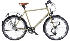 Are you looking for a bike that will be able to take you deep into the wilderness? Let me introduce you to all of the adventure touring bike options! Touring Bicycles, Touring Bike, Adventure Tours, Offroad, Wilderness, Cruiser Bicycle, Off Road
