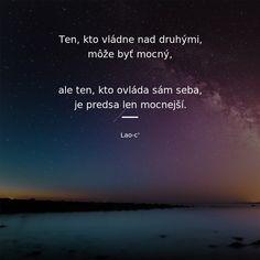 Motto, Proverbs, Laos, Mindfulness, Motivation, Carpe Diem, Amen, Quotes, Quotations