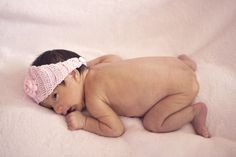 "My first Photo ""newborn"""