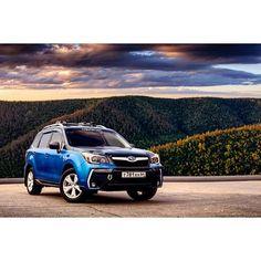 SJ Foz 2016 Subaru Sti, Subaru Xt, Subaru Forester, Wrx Sti, Impreza, Family Cars, First Nations, 4 Life, Jdm