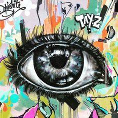 #streetart #streetstyle #streetphotography #streetarteverywhere #art #eye #glamadelaide #captureadelaide #thestreetsofadelaide #thecityadelaide #adelaidephotographer #streetdreamsmag #urbanexplorer #urban #wallart #mural by jahn234 Adelaide Street, Streetwear Brands, Graffiti Art, Street Photography, Creations, Cold, Street Style, Wall Art, Gallery