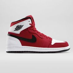 sale retailer 8ec03 591e6 Air Jordan I Retro High Mens Shoe  NIKESTORE.COM.