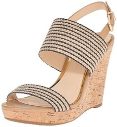 Jessica Simpson Women's Janic Wedge Sandal, Natural/Black, 8.5 M US Jessica Simpson http://www.amazon.com/dp/B01CE5HU4W/ref=cm_sw_r_pi_dp_AZQ.wb0J5V99E