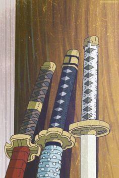One Piece Manga, One Piece Drawing, Zoro One Piece, One Piece Comic, One Piece Ace, Roronoa Zoro, M Anime, Anime Demon, Anime Art Girl