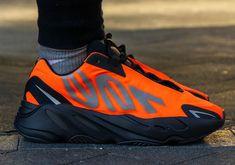 358 Best Adidas Yeezy images in 2020 | Yeezy, Adidas, Sneakers