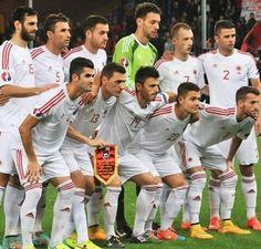 Definitely the best team ever❤❤