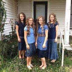 Duggar Family Blog: Updates and Pictures Jim Bob and Michelle Duggar 19 Kids and Counting: Another Duggar Birthday