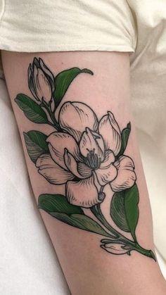 Dream Tattoos, Future Tattoos, Love Tattoos, Body Art Tattoos, New Tattoos, Tatoos, Piercings, Piercing Tattoo, Pretty Tattoos