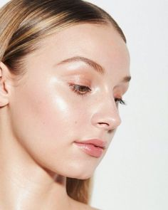Tinted moisturizers are great for so many reasons — though we definitely recognize that the barely-there coverage isn't for everyone. That said, if ever there was a time to enjoy a good skin tint, it's now.