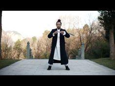 Tai He Dao - YouTube