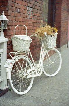 Casar ou comprar uma bicicleta? | MaodeVacaBlog http://amzn.to/2rrKx2o