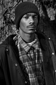 Snoop Dogg... It's a doggy dogg world! New Hip Hop Beats Uploaded EVERY SINGLE DAY http://www.kidDyno.com