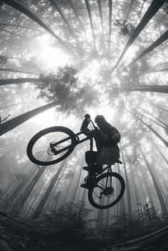 05208eaed400 Nick Tingren in Vancouver, British Columbia, Canada #Lufelive  #thepursuitofprogression #MTB #MountainBike #Biking