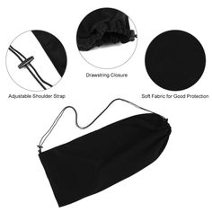 Tennis Racquet Cover Bag Soft Fleece Storage Bag Case for Tennis Racket High Quality Tennis Bag Equipment Tennis Accessory. Tennis Bag, Tennis Racket, Tennis Pictures, Tennis Accessories, Racquet Sports, Rackets, Bag Storage, Drawstring Backpack, Videos