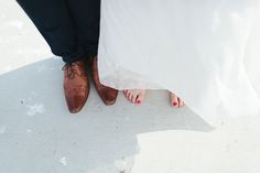 Wedding | Sara & Greg - Bröllopsfotograf i Västerås - Fotograf Elin Ivemo