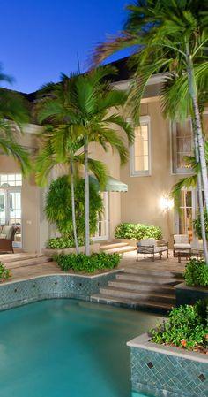 Boynton Beach is full of stunning South Florida real estate! http://www.waterfront-properties.com/boyntonbeachrealestate.php