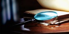 The Right Private #Detectives