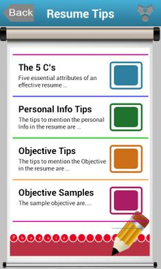 Get to know top tips for writing receptionist resume. Visit www.sfhw.net/2013/11/top-tips-for-writing-receptionist-resume