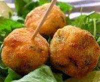 Nothing found for Balik Tarifleri Balik Koftesi 2 Fish Recipes, Seafood Recipes, Turkish Recipes, Ethnic Recipes, Breakfast Items, Fish And Chips, Fish Dishes, Food Blogs, Main Meals