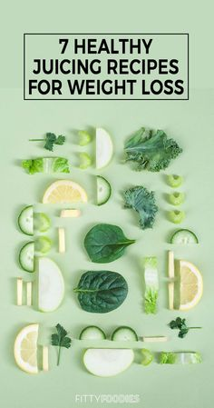 Detox your body and start losing weight with these 7 delicious juicing recipes. Detox your body and start losing weight with these 7 delicious juicing recipes. Lose Weight In A Month, Start Losing Weight, Want To Lose Weight, How To Lose Weight Fast, Weight Loss For Women, Fast Weight Loss, Weight Loss Tips, Fat Fast, Healthy Juice Recipes