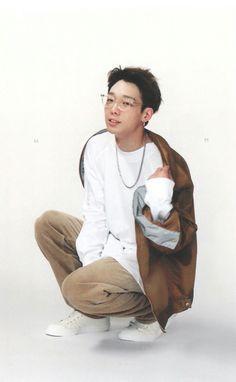 Bobby in glasses is adorable Kim Jinhwan, Chanwoo Ikon, Rapper, Ikon Wallpaper, Daisy Wallpaper, Ikon Kpop, Ikon Debut, Bobby S, Double B