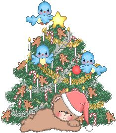 ★⊱✿«❤ Dulces Momentos ❤»✿⊰ ★: Cliparts Cute Colors Navidad!!