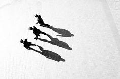 Three by Ryuichi Noguchi