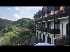 Hotelbewertung: Göbel's Seehotel Diemelsee • Trendlupe