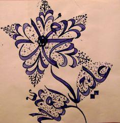 SallAllahu alaihi wa sallam