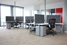Fitout and furniture supplu for Tickets.com by Cyclo Group Conference Room, Group, Table, Furniture, Design, Home Decor, Decoration Home, Room Decor, Meeting Rooms