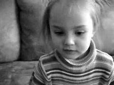 Stappen in het rouwproces #kind #rouw