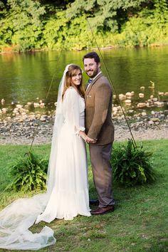 30993c20b808c 32 Top Wedding Veil images | Bridal headpieces, Bridal veils, Bridal ...