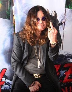 Ozzy Osbourne 80s, Ozzy Osbourne Black Sabbath, Zakk Wylde, Famous Musicians, Rock Artists, Heavy Metal Bands, Rock Legends, Pearl Jam, Country Singers