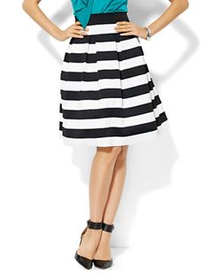 Explore our collection of sexy women's skirts at New York & Company. Shop all the latest styles for every silhouette. Buy My Clothes, Clothes For Women, Bandage Skirt, Your Perfect, Accessories Shop, High Waisted Skirt, New York, Skirts, Stuff To Buy