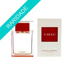 Carolina Herrera :: Perfumes Importados :: Perfumes Angel