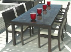 Find This Pin And More On Free Classifieds. Outdoor Wicker Patio Furniture  ... Part 87