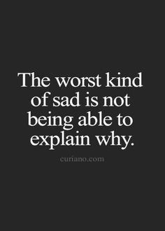 It& like dwelling on something, and the words come in sporadic episodes. Positive Quotes For Life, Life Quotes To Live By, Meaningful Quotes, Life Sayings, Sad Life Quotes, Live Life, True Quotes, Great Quotes, Deep Quotes