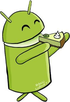 Motorola X and Key Lime Pie Coming This Summer? | ElectronicFrog