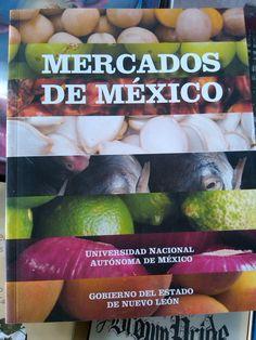 Conocer de Mercados es una oportunidad en el #Gastrotourprehispánico de Malinalco y la ruta de los mercados en el #edomex